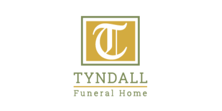Tyndall Funeral Home | Mount Olive, NC